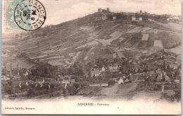 18 SANCERRE - Fontenay --- - Sancerre