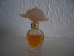 Miniature Ricci Capricci Parfum - Vintage Miniatures (until 1960)