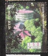 # Inde 2004 Mi N° 2026 (**) - India