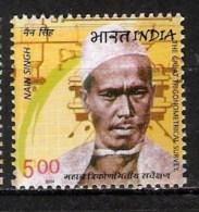 # Inde 2004 Mi N° 2029 (**) - India