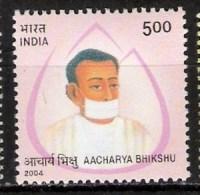 # Inde 2004 Mi N° 2032 (**) - India