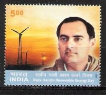 # Inde 2004 Mi N° 2040 (**) - India