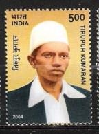 # Inde 2004 Mi N° 2049 (**) - India