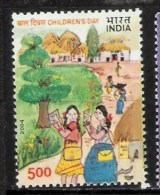 # Inde 2004 Mi N° 2059 (**) - India