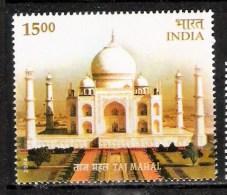 # Inde 2004 Mi N° 2067 (**) - India