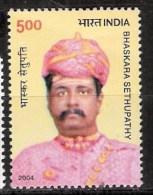 # Inde 2004 Mi N° 2069 (**) - India
