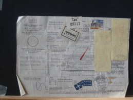 A5011    DOC  PORTUGAL - Postmark Collection