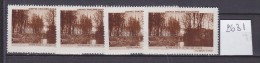 FRANCE. TIMBRE. VIGNETTE. ............51 CHALONS SUR MARNE - Commemorative Labels