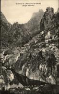 34 - MONS-LA-TRIVALLE - Gorges D'Héric - France
