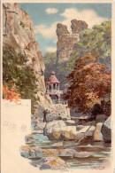 BODETHOR - Herrlich, Lotte