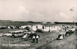 DAHME Nord - FKK-Strand - Non Classificati