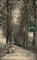 35 - DOL-DE-BRETAGNE - - Dol De Bretagne