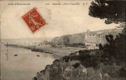 35 - CANCALE - - Cancale