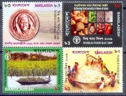 BANGLADESH/ MICHEL / ZIE SCAN  (AZI 122*) - Bangladesh