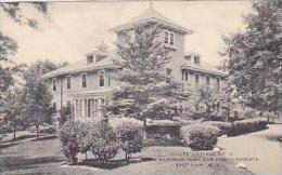 New York East View Adults Cottage No 3 Loeb Memorial Home for Co