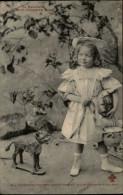 EPIPHANIE - Petit Cheron Rouge - Galette - Autres