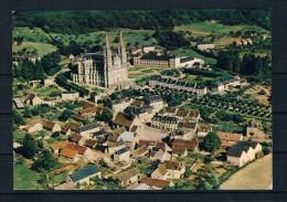 (1738) AK Frankreich - La Chapelle-Montligeon - Ohne Zuordnung