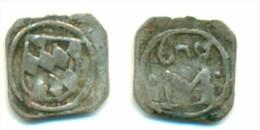 C1609 Bayern Coin - [ 1] …-1871 : German States