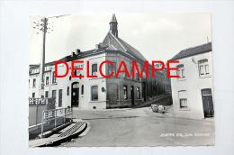 Jemeppe Sur Meuse - Seraing