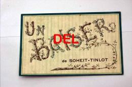 Soheit Tinlot - Tinlot