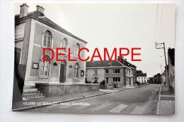 Villers Le Bouillet - Villers-le-Bouillet