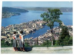 (PH 409) Norway - Bergen - Norway