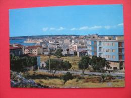 SIRACUSA Panorama - Siracusa