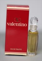 Valentino - Mignon Di Profumo Moderni (a Partire Dal 1961)