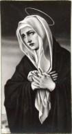 Sammel - Bild Von Seeverlag H - Schneider, Höchst - Bild Nr. 253 - Heilige Maria