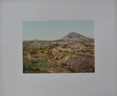 Galdar Gran Canaria Photochrome 1900 - Oud (voor 1900)