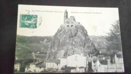 43PUY EN VELAYN° DE CASIER764 CCCIRCULE - Le Puy En Velay