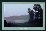 BANGLADESH  -  Unused Postcard As Scan - Bangladesh