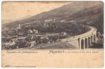 Panoram Mit Sudbahnviaduct Payerbach An Deer Sudbahn - K Ledermann, Wein - Neunkirchen