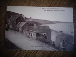 Plouézec  Village De PORT LAZO   D - Autres Communes