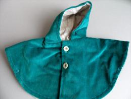VP42M3) Vêtement Pour Poupée 42cm - Otros