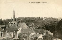 JOUY EN JOSAS(YVELINES) - Jouy En Josas