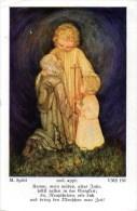 M. Spötl - Bild Nr. VMS 150 - Religion &  Esoterik