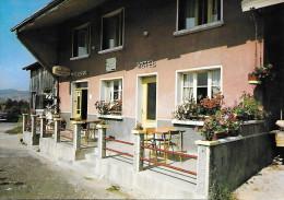 Les Villedieu Mouthe - Hotel Du Muguet - Mouthe