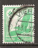 DR 1934 // Michel 529 O (4243) - Deutschland