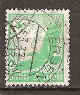 DR 1934 // Michel 529 O (4242) - Deutschland