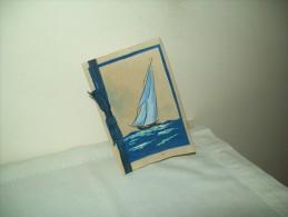 Calendario Del 1939 (Ed. Luca) - Calendari
