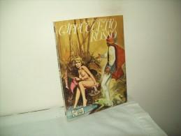 Cappuccetto Rosso (Emmevi 1973) N. 8 - Livres, BD, Revues