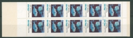 Palau 1985 Freimarken Meerestiere 75 D MH Postfrisch (D21791) - Palau