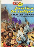 FanFan La Tulipe - 1975 / Sanitas/Gaty/Nortier - Non Classés