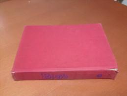 POPEYE - Braccio Di Ferro - 1a Edizione - 1974 - Milano Libri Edizioni - Pref. Di Bill Blackbeard - Buone Condizioni - Libri, Riviste, Fumetti