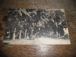 CPA De Main Street, Kent, Conn - Daté 1948 Tampon Postal Danbury, Voitures Anciennes - Etats-Unis
