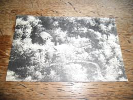 CPA De Rutland - Aérial View Of Long Trail Lodge Of The Green Mountain Club Daté 1939 - Rutland