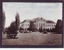 Alte AK ECKARTSAU Jagd Schloss 60er, Gänsernsdorf Loimersdorf Mannsdorf Orth Donau - Autriche