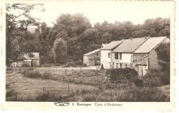 Bastogne,coin D'Ardennes. Edit:F Bernard-Hinck (O Preaux Ghlin) - Bastogne