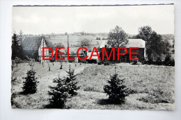 Heure - Somme-Leuze